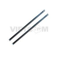 Thanh nhiệt máy in HP P1005/1006/1102