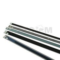Thanh nhiệt máy in HP P4015/1014/4515