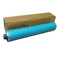 Trống Ricoh AF350/450/1035/1045/MP4000/5001/5002