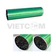 Trống Ricoh AF551/1075/2060 (T V) 242