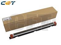 Trục sạc Ricoh MP C3003/3503/ C4503/6003 (CET7788)