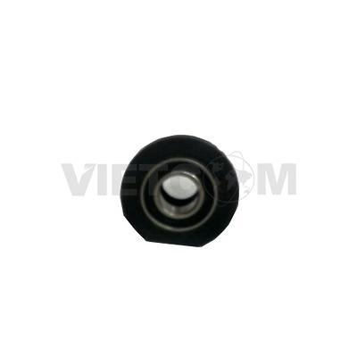 Bạc thải ống điếu máy photo Ricoh 1060/1055/2060/2075