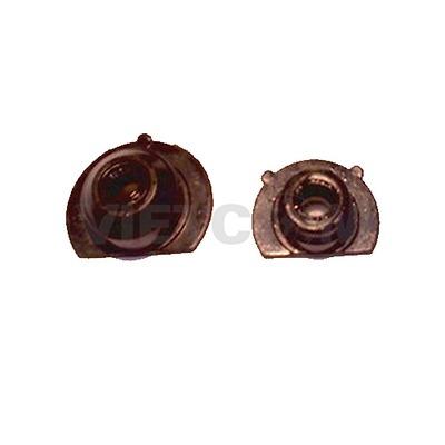 Bạc từ/Bạc trục khế Ricoh AF550/551/1055 (2c/bộ)(1c to+1c nhỏ)