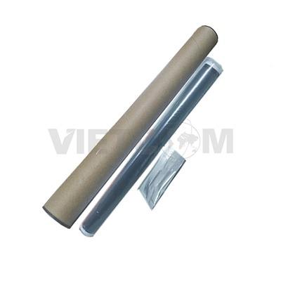 Bao lụa HP M706N/608/609/5200/Canon 3970/8100N/8780X/iR2520/2525 (ống giấy)