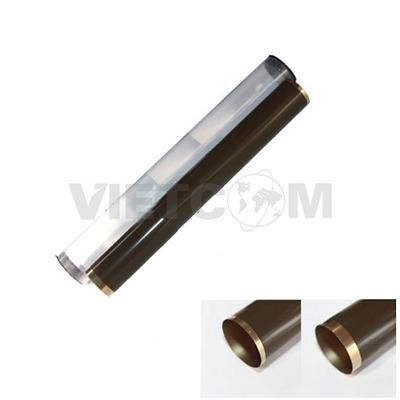 Bao lụa máy in HP 4250/4300/4350/4345 (metal)