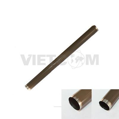 Bao lụa máy in HP P1505/1510/1606 (metal)