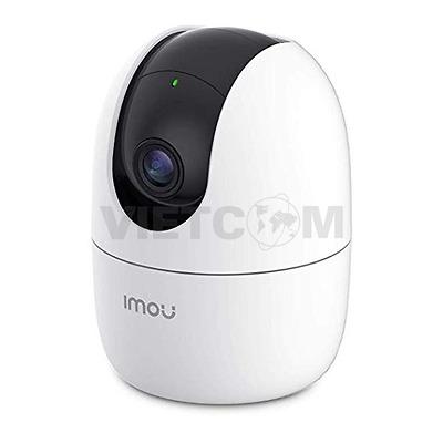 Camera IMOU IPC-A22EP