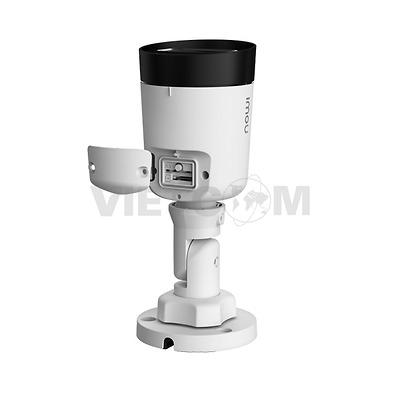 Camera IMOU IPC-G22P