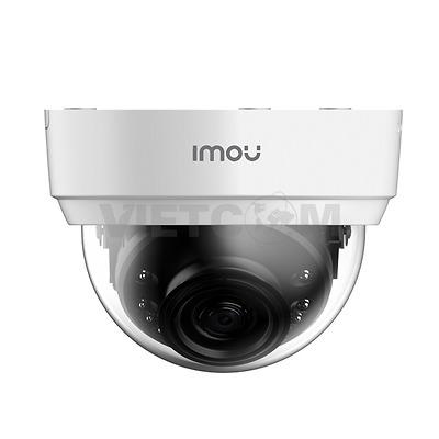 Camera IMOU IPC-D22P