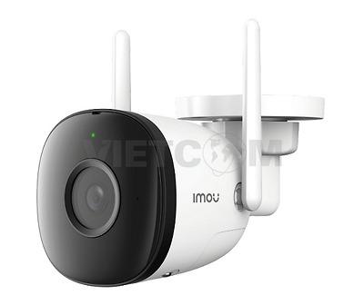 Camera IMOU IPC-F22P