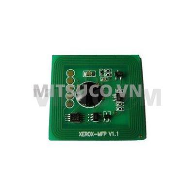 Chip Drum Máy Photo Xerox DC IV2060/3060/3065 (Chip DC IV)