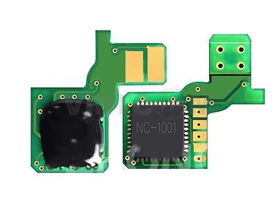 Chíp máy in Canon LBP 611C/Cn (BK)
