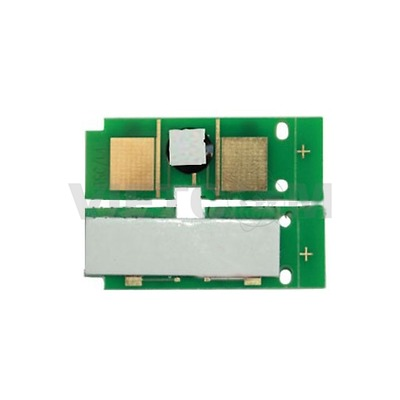 Chíp máy in HP 3700 C (Q2681A)