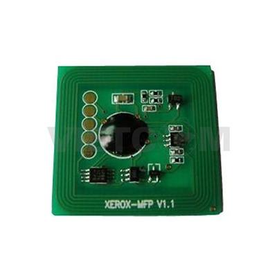 Chip Toner Máy Photo Xerox DC IV4070/5070 (Chip DC IV)