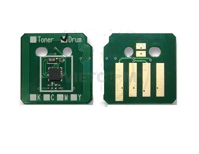 Chip Toner Máy Photo Xerox DC V2060/3060/3065 (Chip DC V)