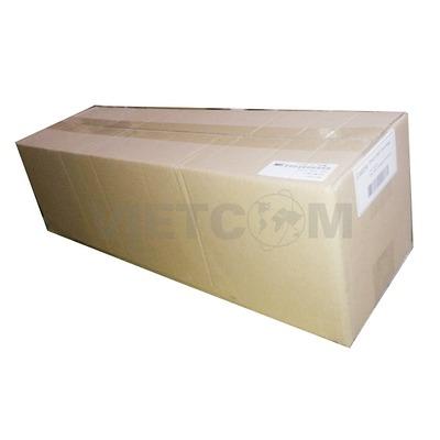 Cụm Drum Kyocera DK-7105, TASKalfa 3010i/3511i