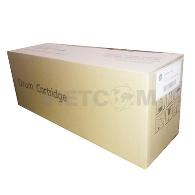 Cụm Drum Xerox DC-V2060/3060/3065 (DC-V), CT351089