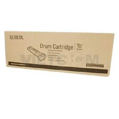 Cụm Drum Xerox DocuCentre SC2011/2320/2520/S2110, CT351075