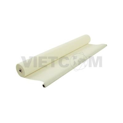 Cuộn giấy dầu máy photo Ricoh AF1060/1075/2051/2060/2075/ MP6000/7500/8001