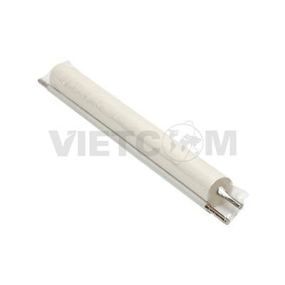 Cuộn giấy dầu máy photo Ricoh MP4000B/5000B/ MP4001/5001/ MP4002/5002