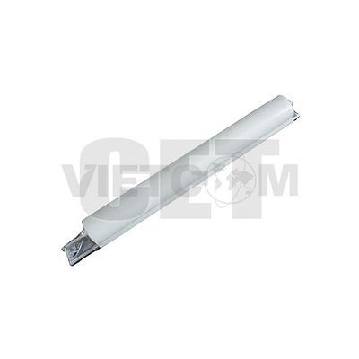 Cuộn giấy dầu máy photo Ricoh MP9000/1100/1350 AE04-5054 (CET6639)