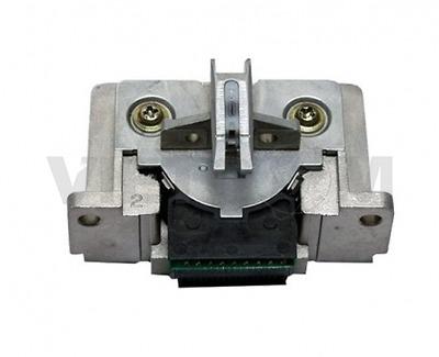 Đầu kim Epson LQ310