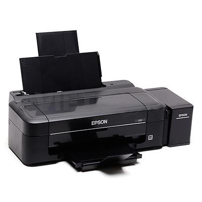Epson L310, Máy in phun màu đơn năng Epson L310