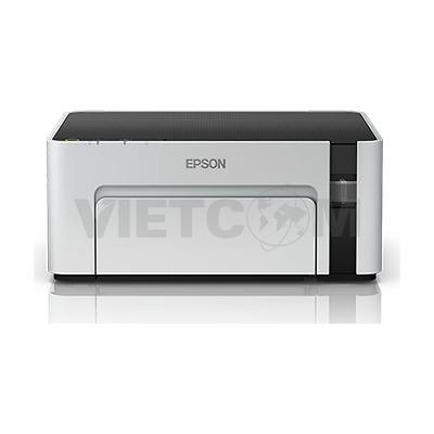 Epson M1100 , Máy in phun đen trắng đơn năng Epson M1100