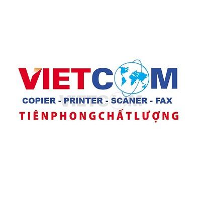 Hộp mực Canon PGI-5BK- PIXMA iP3300,iP4200,iP4300,iP4500,iP5200,iP5200R,iP5300, iX4000,Ix5000,MP800,MP800R,MP810