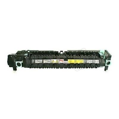 Fuser Unit Xerox DC VI2271