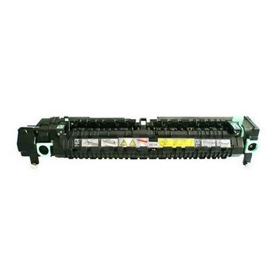 Fuser Unit Xerox  DCVI4471