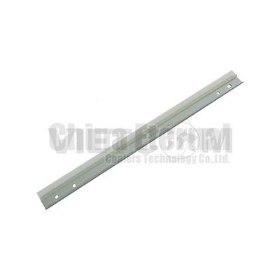 Gạt băng tải máy photo Ricoh MP4000/5000/MP4001/5001/MP4002/5002 (CET6869)