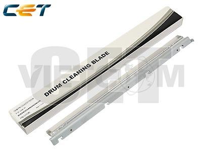 Gạt Drum Sharp MX-M364N/365N/464N/465N/564N/565N (CET7696)