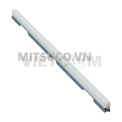 Gạt Drum Ricoh MP C6000/7500/MP C6501/7501 (Có mút)