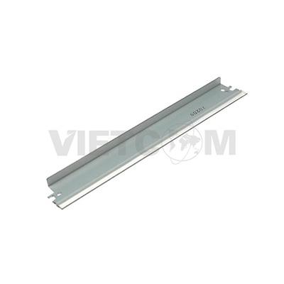 Gạt mực HP12A/15A/49A/05A (Đa năng)