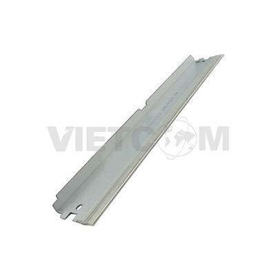 Gạt mực máy in HP 1000/1200/1160/1320 (13A/15A/24A/49/53)