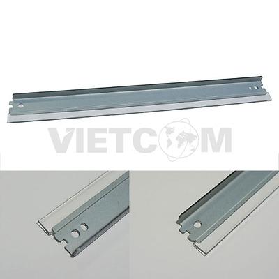 Gạt mực máy in  HP 1005/1006/1505 (35A/36A/88A)