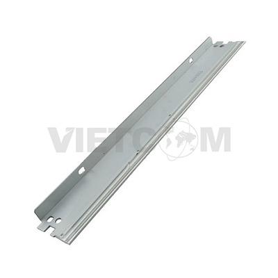 Gạt mực máy in HP 2100/2400/2420/2300/2400/P3015 (10A/11A/51A/55A/96A)