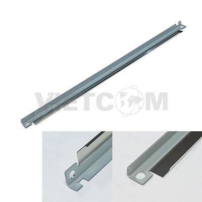 Gạt mực máy in HP CF217A -HP M102a/102w/M130a