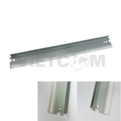 Gạt mực máy in HP M402n/M402d/M402dn/M402dw/M426 (26A)