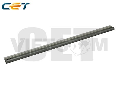 Gạt mực MPC3003/3503/4503/6003 (CET6202)