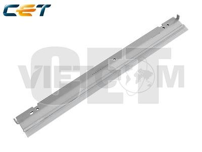 Gạt mực Sharp AR-M550/620/700/MX-M550/620/623/700/753