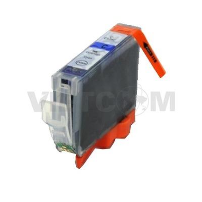 Hộp mực Canon CLI-8BK- PIXMA iP3300,iP4200,iP4300,iP4500,iP5200,iP5200R,iP5300, iX4000,Ix5000,MP800,MP800R,MP810