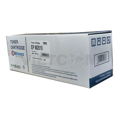 Hộp mực Epson M2010/Aculaser M2010
