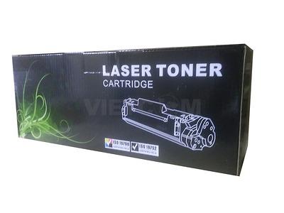 Hộp mực HP11A, HP Laserjet 2400/2410/2420, Canon CRG-310/LBP-3460