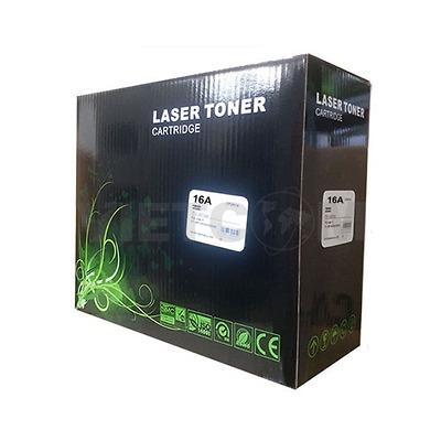 Hộp mực HP16A, HP 5200L,5200/n/tn/dtn