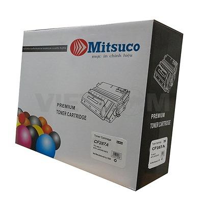 Hộp mực HP87A -HP M506n/M506dn/M527z/M527dn/M527f/M527