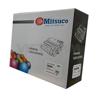 Hộp mực HP90A, HP Enterprise 600/M601