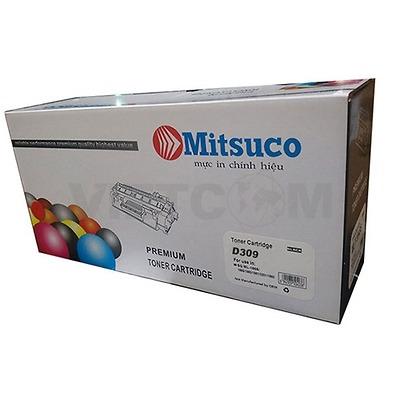 Hộp mực Samsung MLT D309-ML 5510/5550/6510/6510n