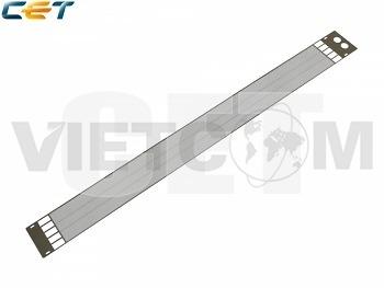 Lưới cao áp máy photo AF1060/1075/2051/2060/2075/MP5500/6500 (CET8120)